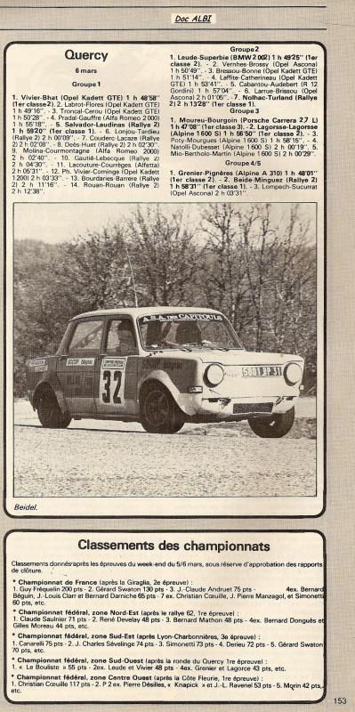 1977-Fed03-Quercy-04