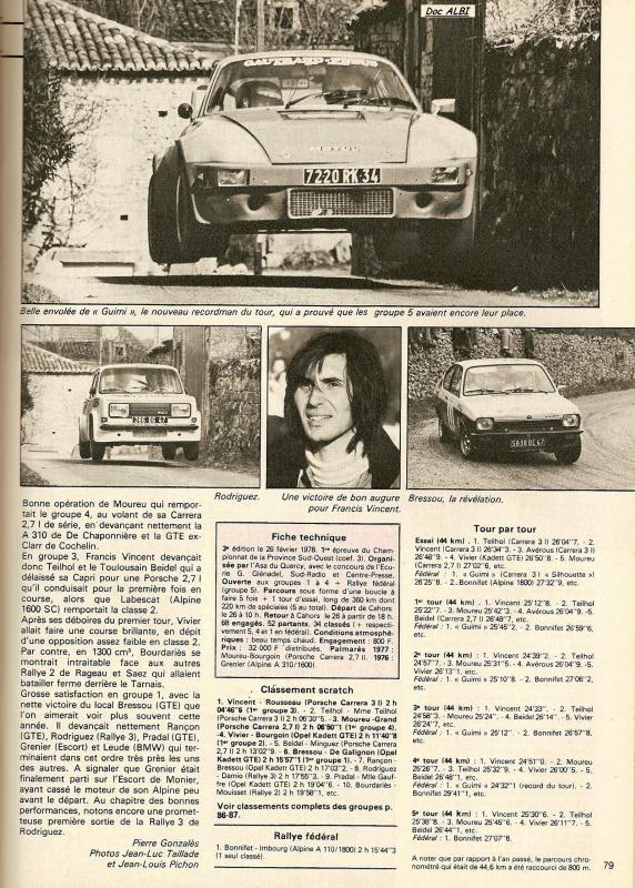 1978-Fed01-Quercy-02