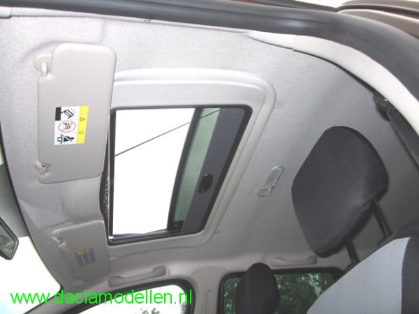 dacia duster 2010 2017 topic officiel page 436 duster dacia forum marques. Black Bedroom Furniture Sets. Home Design Ideas