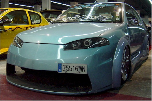 Barcelone-Tuning-Show-2
