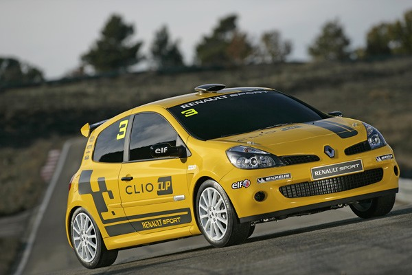 Renault_Clio_Cup_1