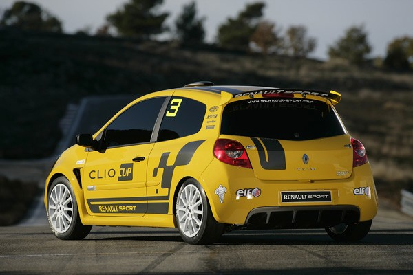 Renault_Clio_Cup_4