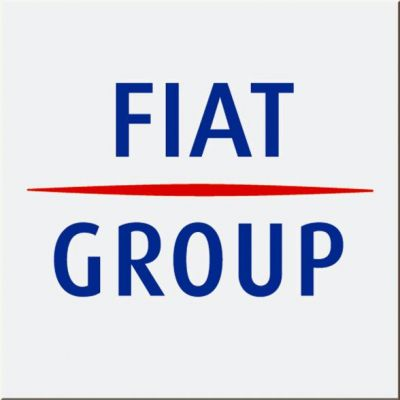 fiat-group