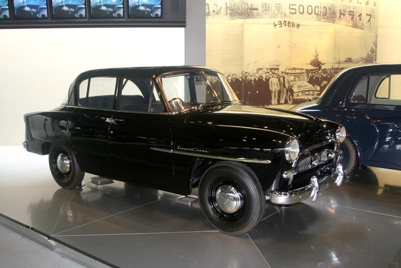 ToyotaCrownRS1955_01b