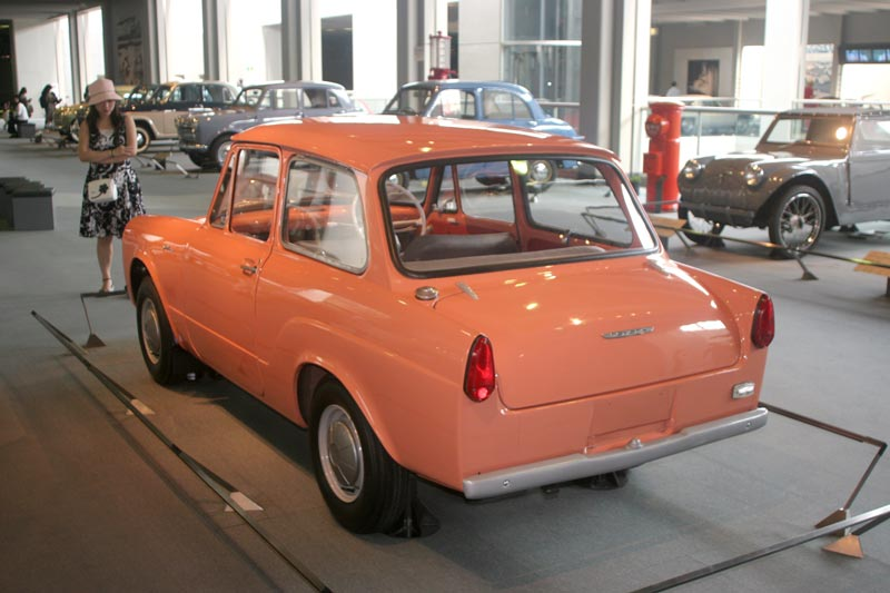 ToyotaPublicaUP10_02b