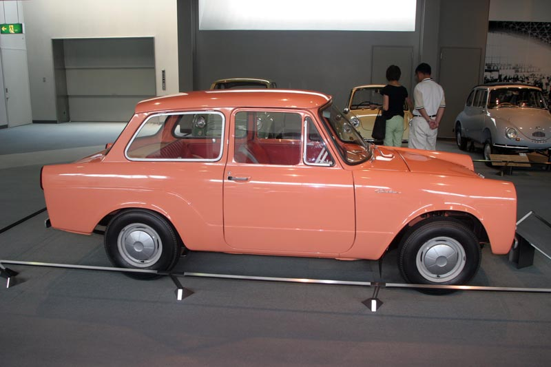 ToyotaPublicaUP10_03b