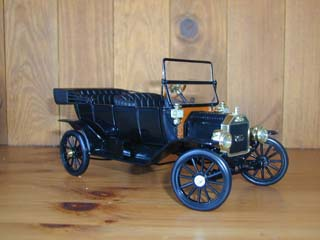 Ford%20model%20T%201908