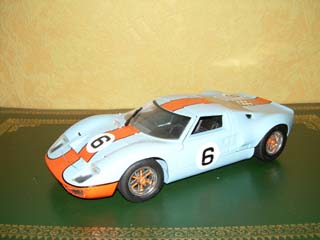 ford%20GT40%20le%20Mans6