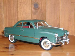 ford%20coupe%201949