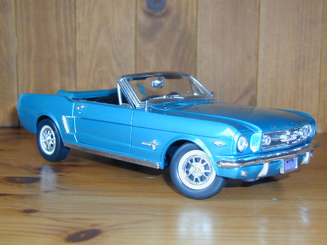 ford%20mustang%201965