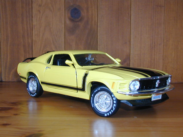 ford%20mustang%201970