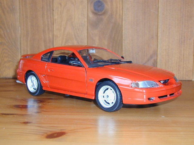 ford%20mustang%201994
