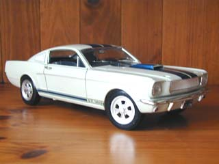 ford%20mustang%20350%20GT