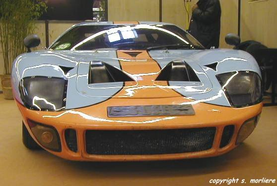 1967fordgt​40mkIII01m