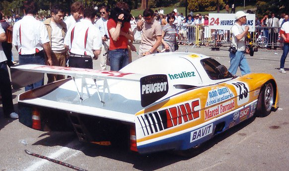 84lm23b
