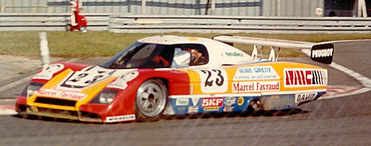 84lm23c