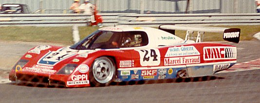 84lm24b