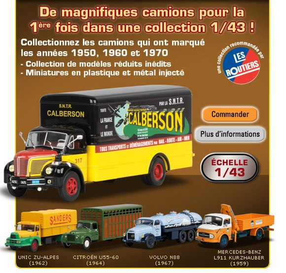camions03
