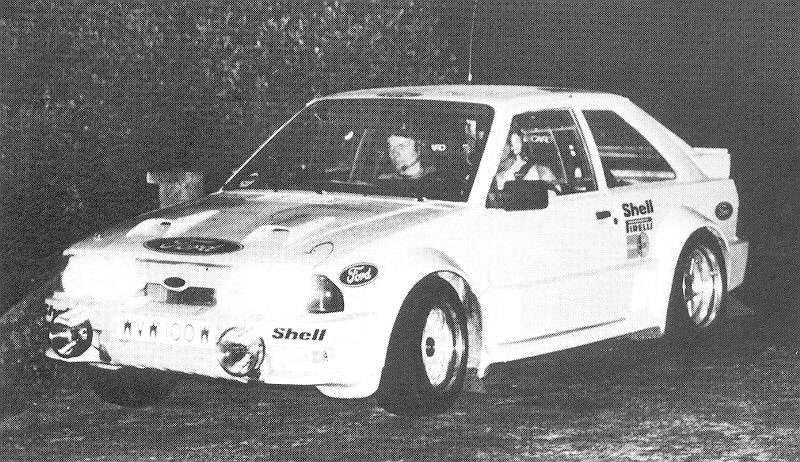 RS1700Portugal2