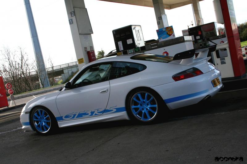 996%20GT3%20RS