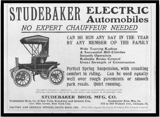 1903 studebaker​ electric - 01