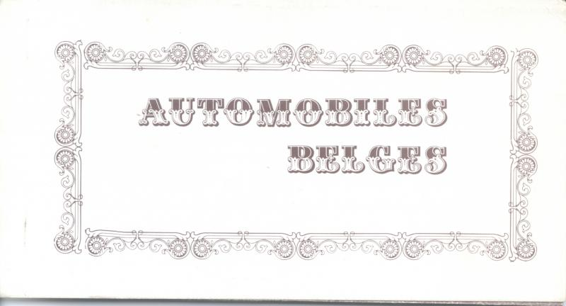 Automobile​s%20Belges​%20-%2001