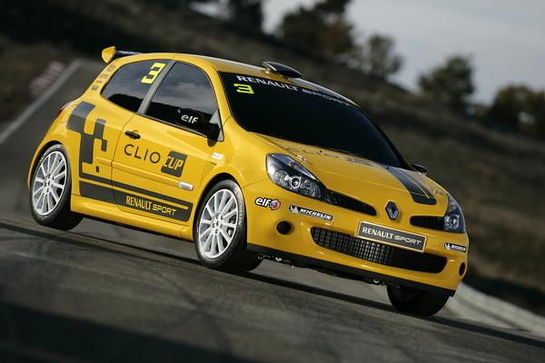 clio_cup20​06_1