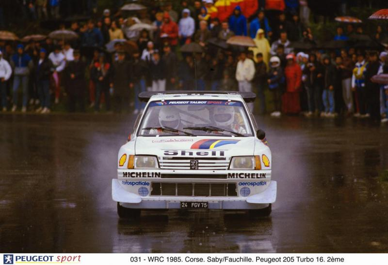 1985-205-saby2