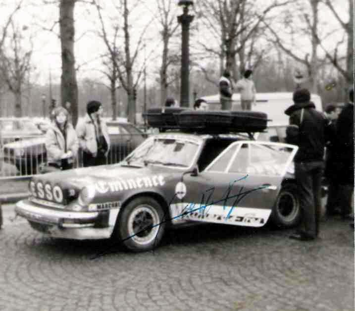 RMC1982ASSISTANCE