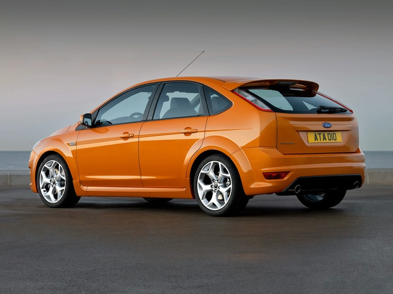 Ford%20Focus%20ST%20Phase%202%201