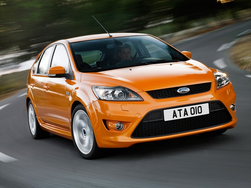 Ford%20Focus%20ST%20Phase%202%202