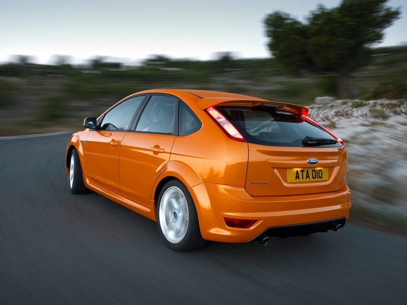 Ford%20Focus%20ST%20Phase%202%203