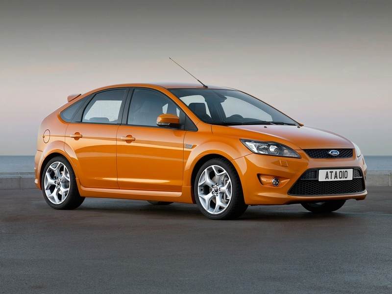 Ford%20Focus%20ST%20Phase%202