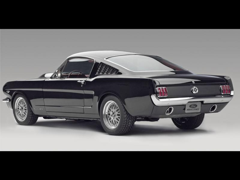 1965-Ford-Mustang-Fastback-Cammer-RA-1024x768