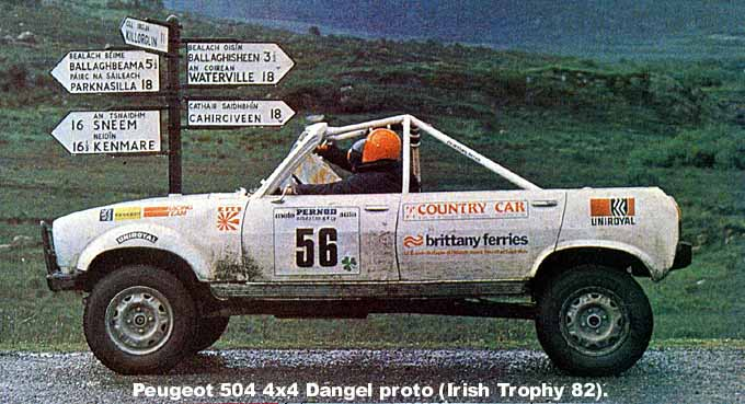 Dangel%205​04%20Rally​%20Pernod%​20Irish%20​Trophy%208​2