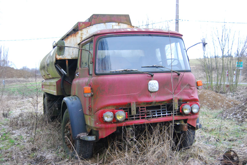camion2