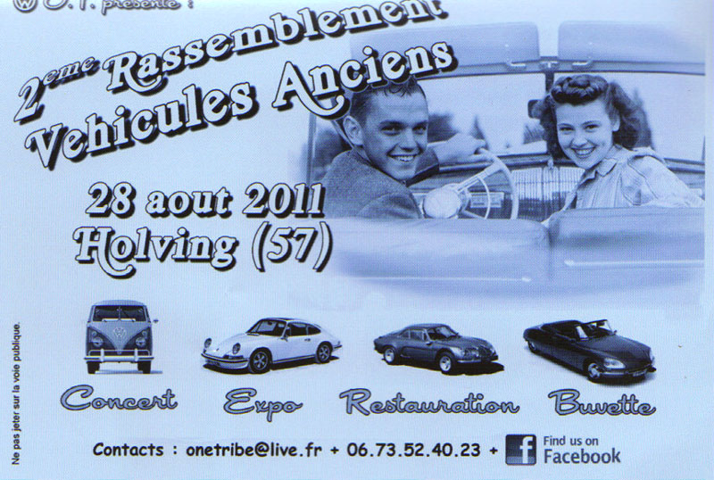 expoholving20111