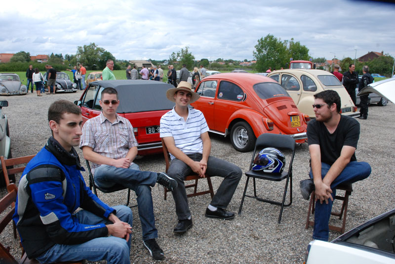 expoholving20112