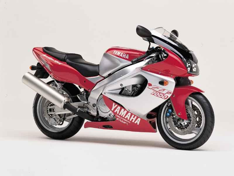 yzf1000r_red