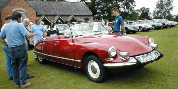 DS_Convertible_8