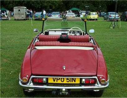DS_Convertible_9