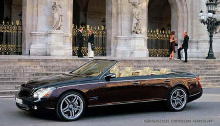 tbse78_1099247319_une_maybach_cabriolet_1