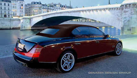 tbse78_1099247352_une_maybach_cabriolet_2