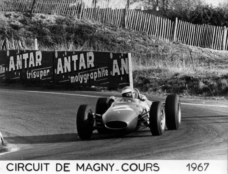 1967_05_01_MagnyCours_01