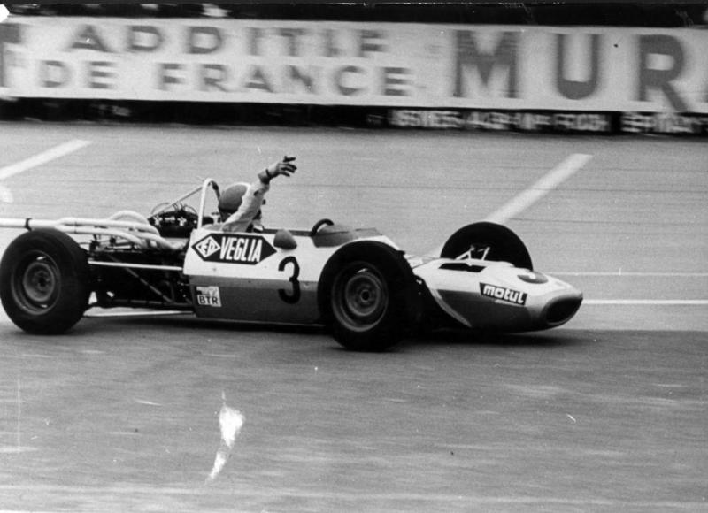 1969_Magny_Cours_04