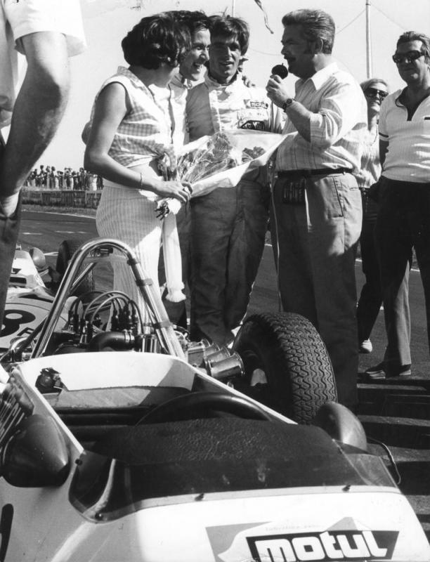 1969_Magny_Cours_05