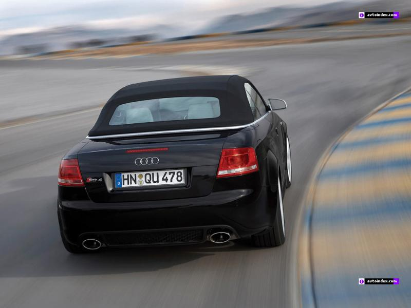 2007_rs4_a​udi_cabrio​let_1
