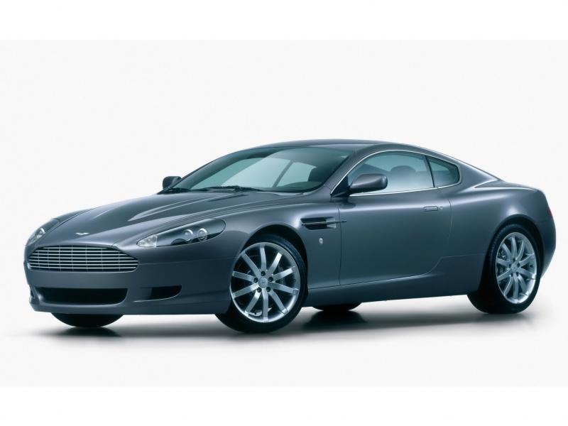 Aston-Mart​in-DB9-SA-​Studio-192​0x1440