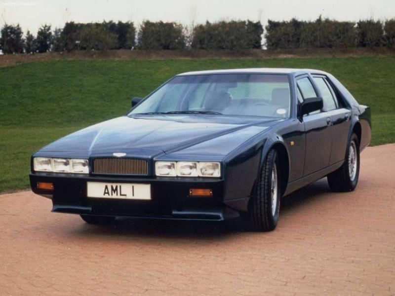 Aston_Mart​in-Lagonda​_1976_1024​x768_wallp​aper_02
