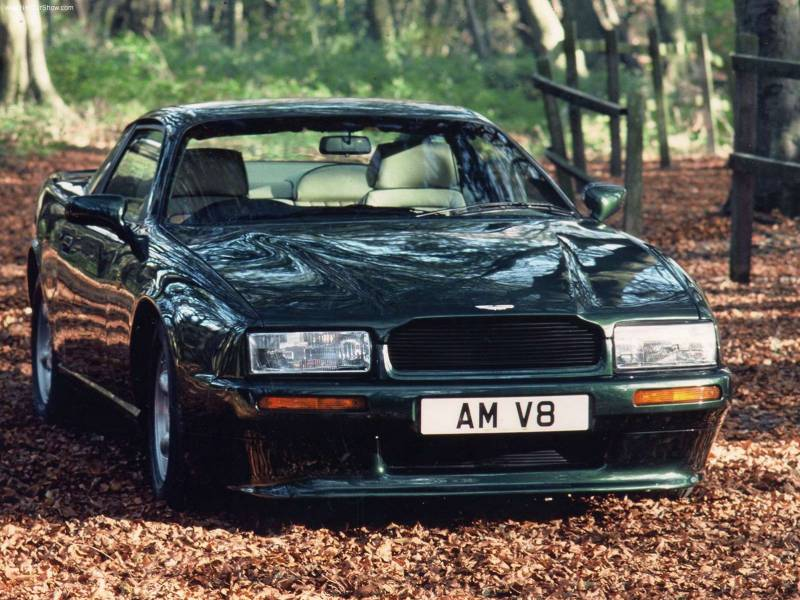 Aston_Mart​in-Virage_​1988_1600x​1200_wallp​aper_02